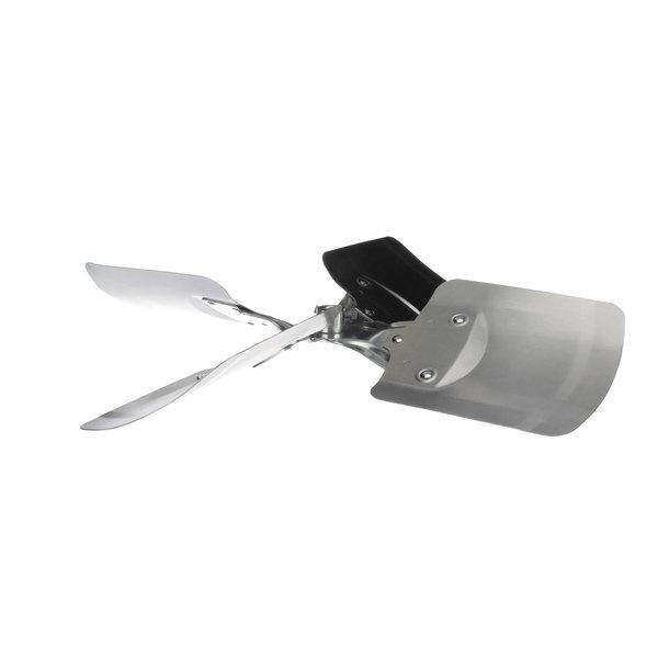 "Russell 213156000 20"" Fan Blade Main Image 1"