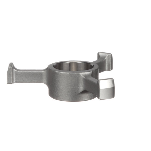 Stoelting by Vollrath 2104552 Auger Support