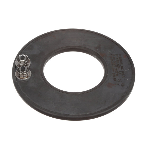 Besco 413111019 Lower Heating Element