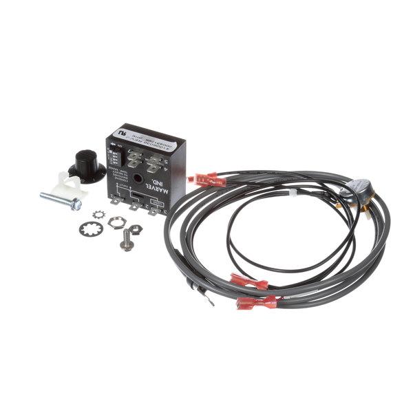 Marvel 42246442 Control Module Kit