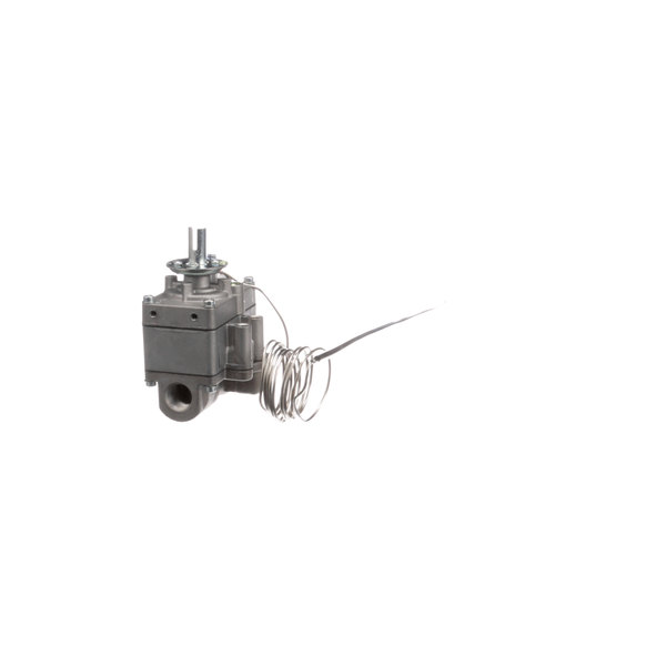 Viking Commercial 009425-000 Thermostat, Oven Main Image 1