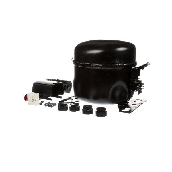 Criotec 021-059 Danfoss Compressor Main Image 1