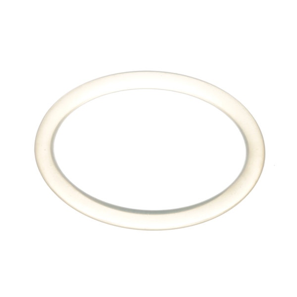 Bravo Systems International 12800830301 Pizza Ovens Gasket For Extraction Main Image 1