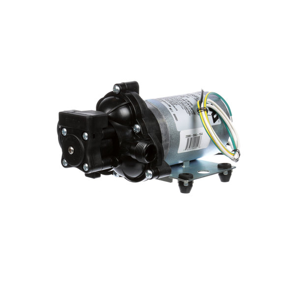 Lakeside 128012 Pump Motor