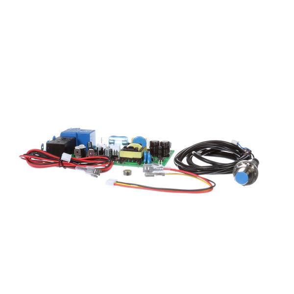 Donper America 130301352 Pcb Control Board