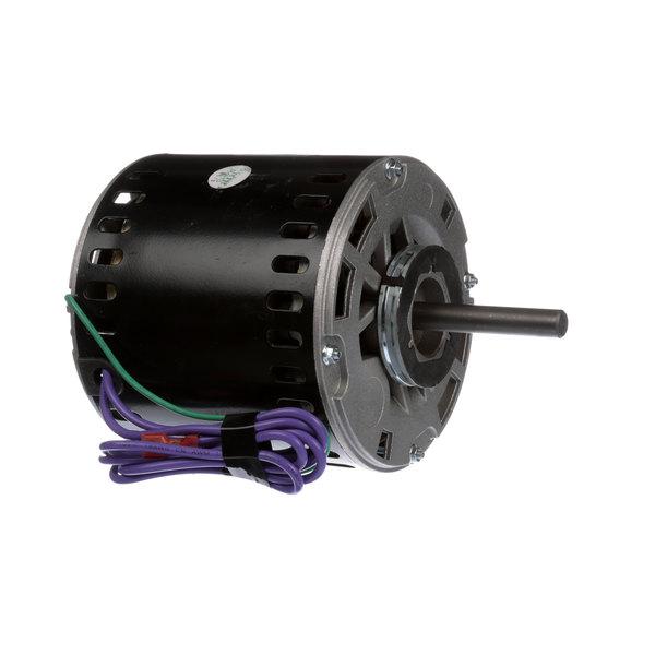 Lennox 13H39 Blower Motor Main Image 1