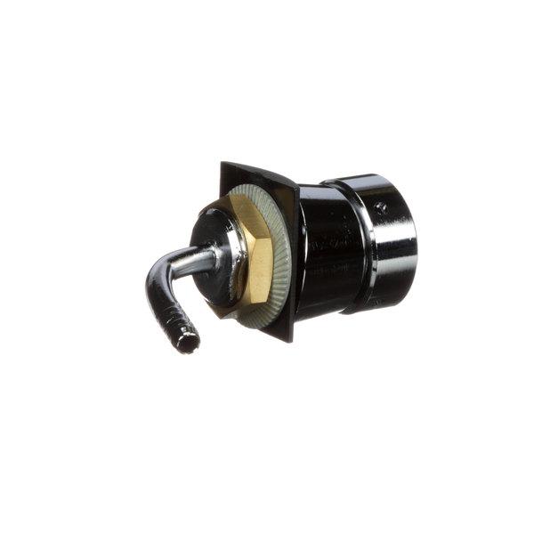 Micro Matic 4329A-3E Shank