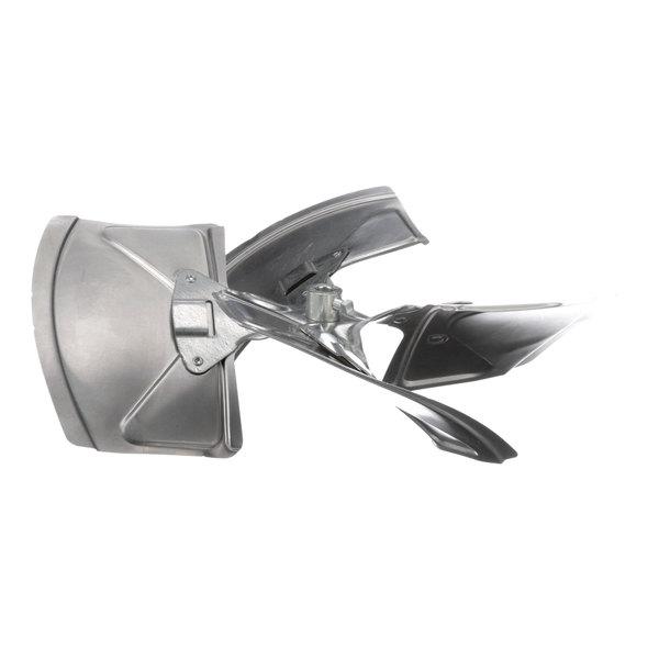 Trenton Refrigeration Products 1079563 Condenser Fan Blade Main Image 1