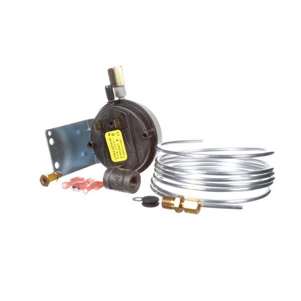 Lochinvar 100166242 Air Flow Switch