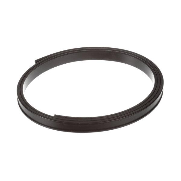 Irinox 1010050 Magnetic Contact (Per Meter) Main Image 1
