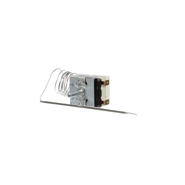 Wisco Industries 0022674 Thermostat