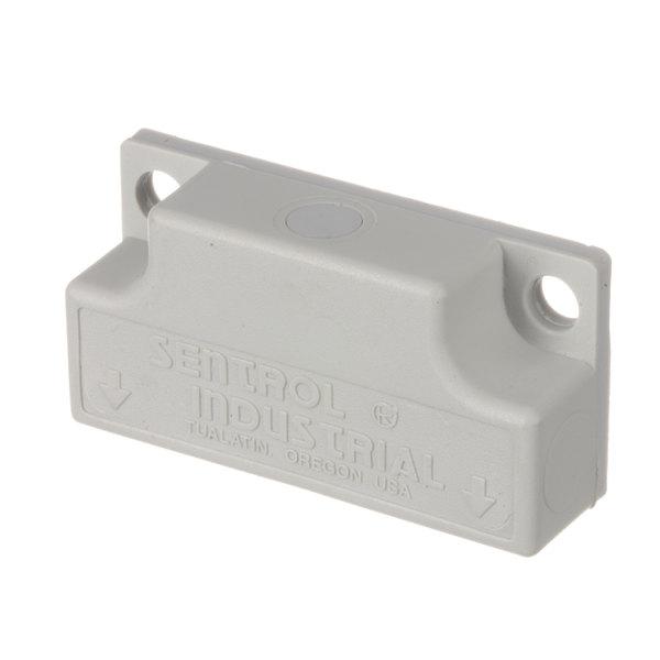 CMA Dishmachines 00557.60 Magnet