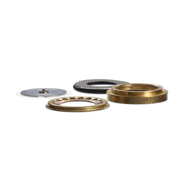 CMA Dishmachines 00706.00 Repair Kit