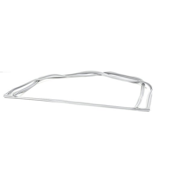 International Cold Storage 16216 Door Gasket