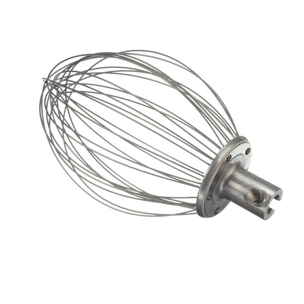 Hobart 00-916421 I,Wire Whip Assy Hl430d W/Pk
