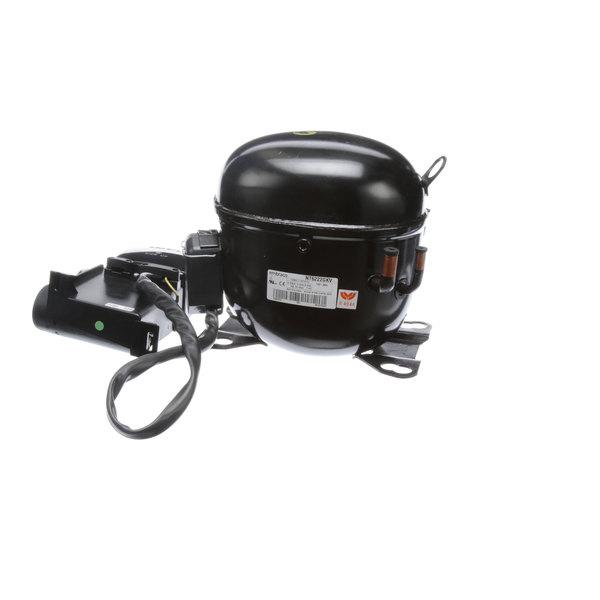Donper America 130203094 Compressor(R404a) Main Image 1