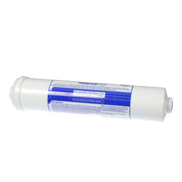 Calgon 4614-Y8 Microplus 16 Filter
