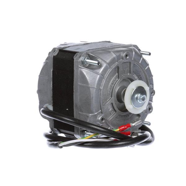 Bravo Systems International 15330351111 Motovent.Emi 82us3016 W16 / 50 230