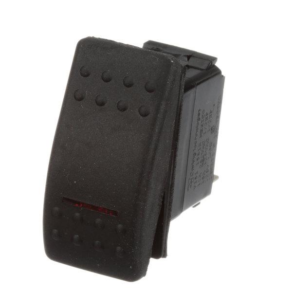 CMA Dishmachines 15524.00 On/Off Switch
