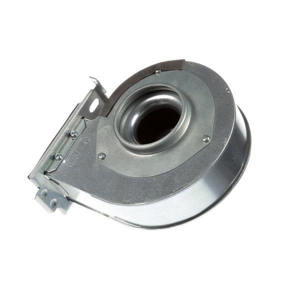 Rinnai 104000061-K Kit, Fan Assembly, R75, R94, R50