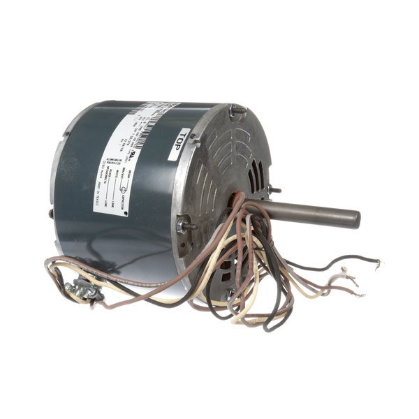 Trenton Refrigeration Products 1084927 Condenser Fan Motor