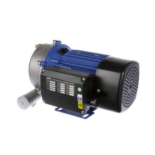 CMA Dish Machines 00200.43 Pump Main Image 1