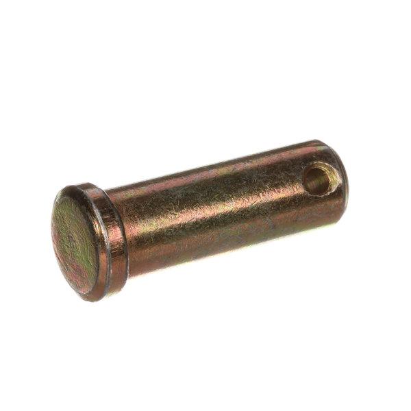 Hobart 00-479032 Pin,Clevis Main Image 1