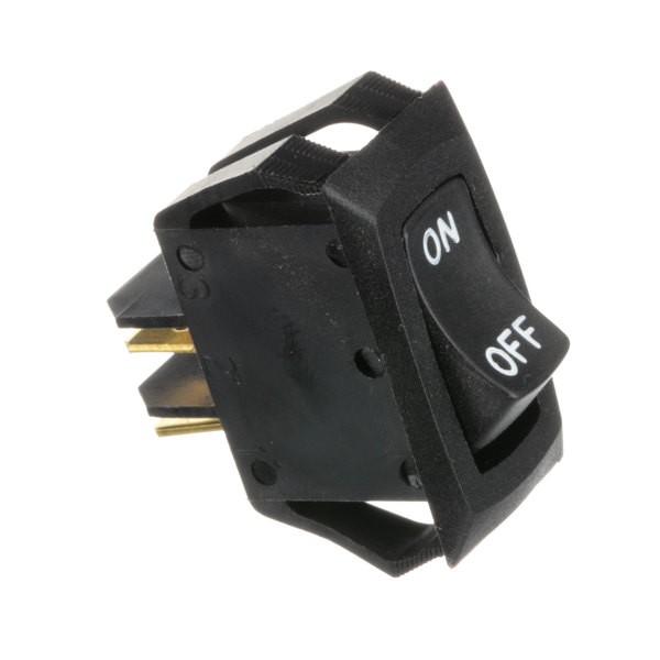Newco 100500 Switch, Master On/Off