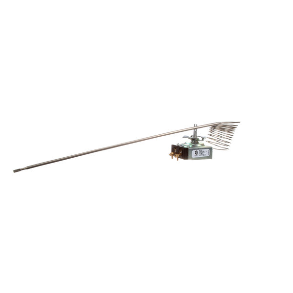Useco 100A078P02 Thermostat