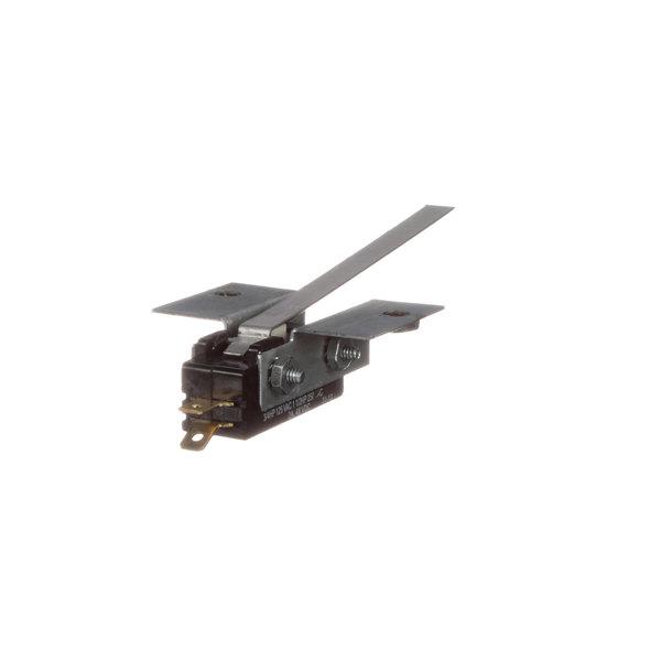 Stoelting by Vollrath 1158090-SV Door Interlock Switch Assy