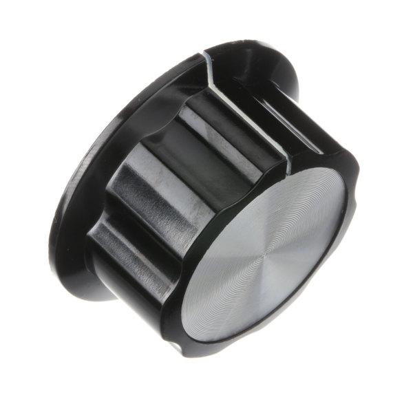 Winholt 123916 Thermostat Knob Main Image 1