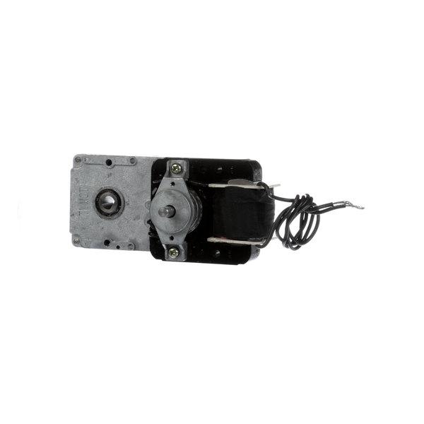 Donper America 130101072 Main Auger Motor