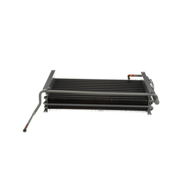 Servolift 13-100954 Evaporator Main Image 1