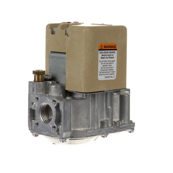 Broaster 13908 Gas Valve
