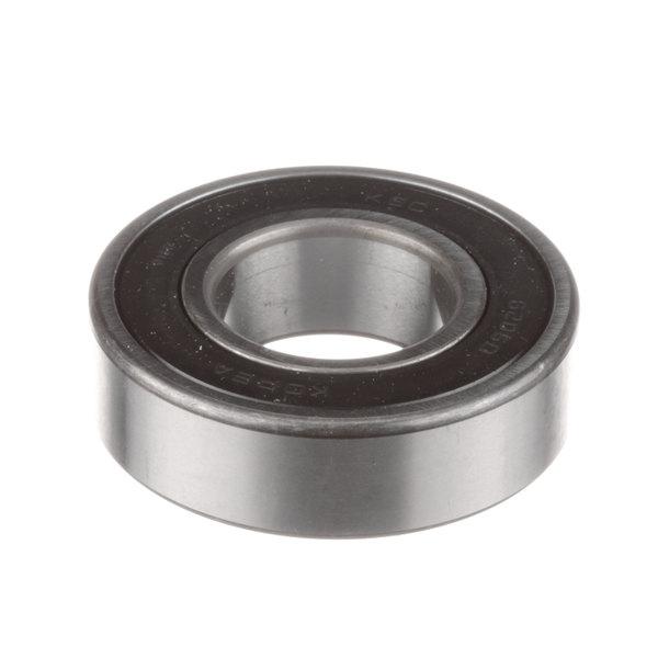 Rondo 2801-00052 Bearing Main Image 1