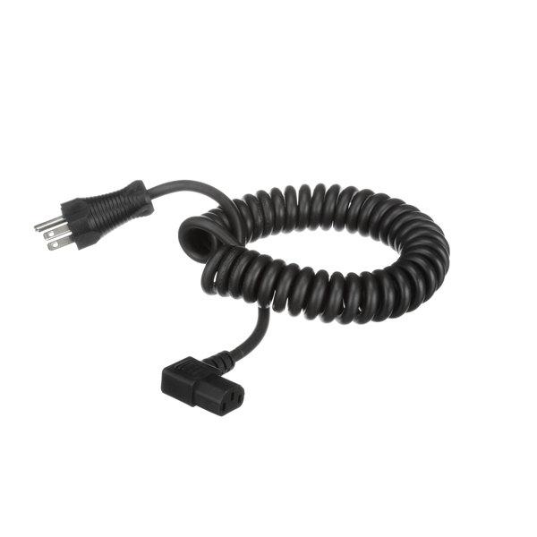 Amigo 11480 Retractable Cord