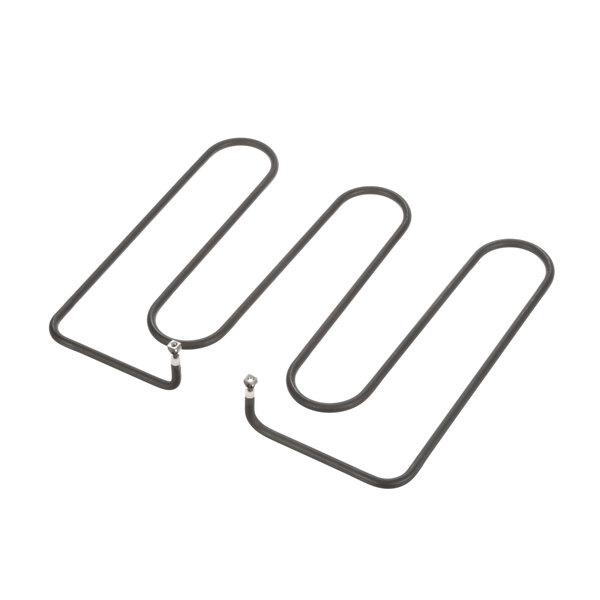 Grindmaster-Cecilware 08042L Heating Element