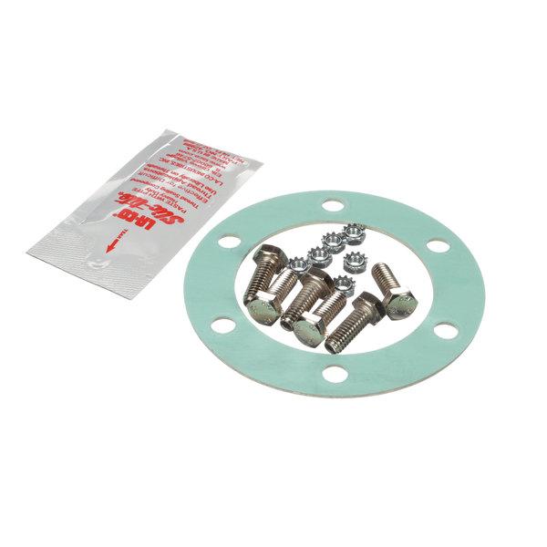 Sussman 103540 Gasket Kit Main Image 1