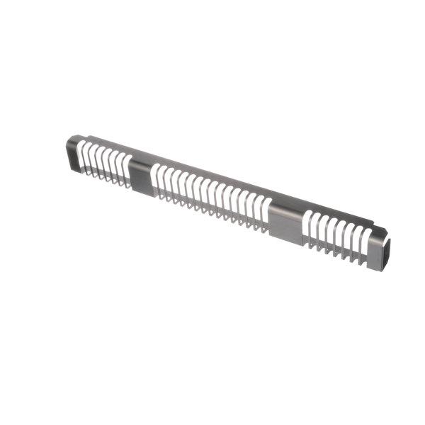 Vendo 1159501 Steel Light Guard