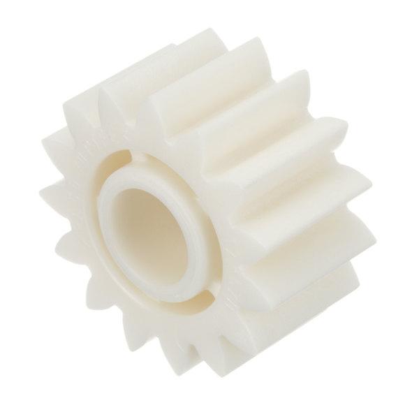 Rondo 123570 Gearwheel Main Image 1
