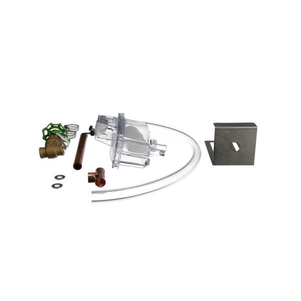 Delfield 000-504-0031-S Assy,Kit,Auto Fill,Hfw
