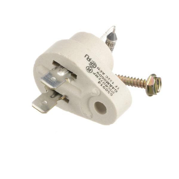 Raypak 005899F Thermal Switch Main Image 1