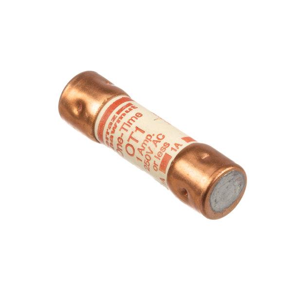 Steamist 007-1280 Fuse 5amp