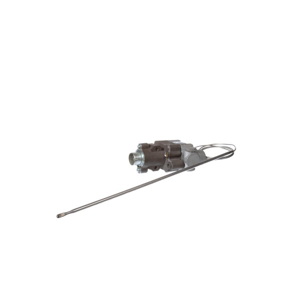 Viking 008380-000 Commercial Thermostst, Griddle