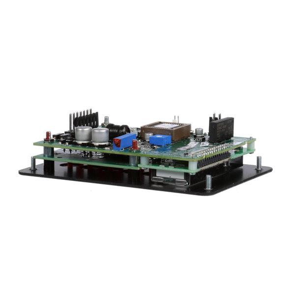 Nieco 23159 Multi Function Controller