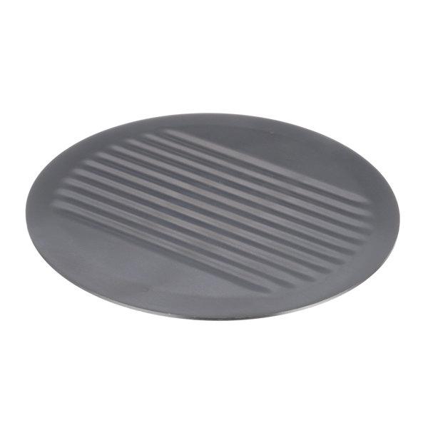 Omcan FMA 20626 Protection Plate Main Image 1