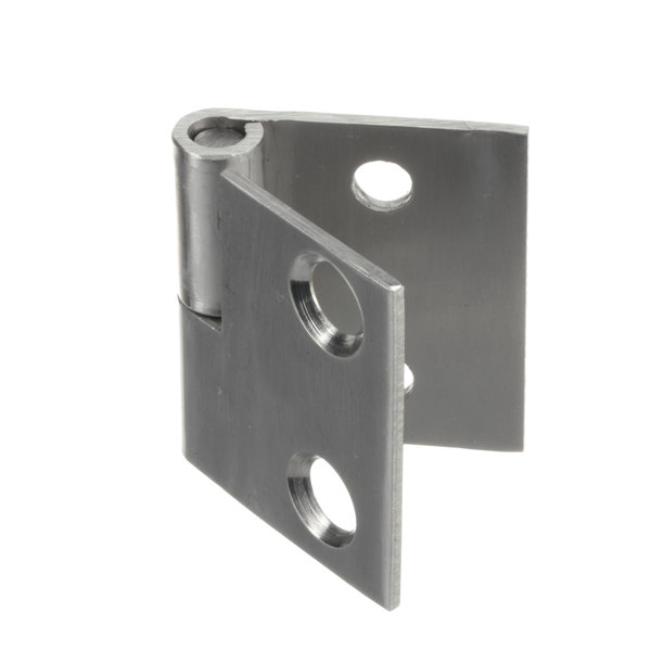Cutler Industries 22450-0034L Hinge Lh