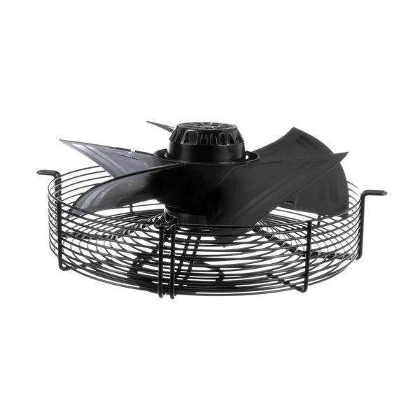 Irinox 270223510 Condensor Fan Motor Main Image 1