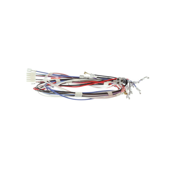 Bunn 41390.0003 Wiring Harness