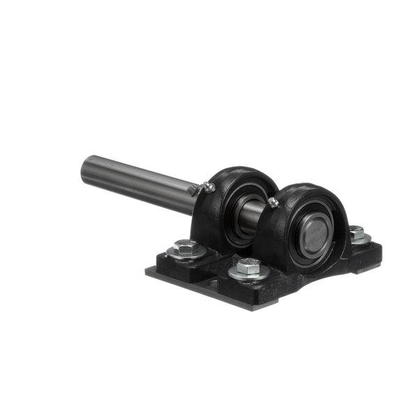 Cutler Industries 41400-0003 Stab Bearing Assy